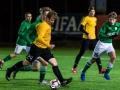 U-19 Tallinna FC Flora - U-19 Rakvere JK Tarvas (15.10.19)-0257