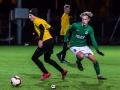 U-19 Tallinna FC Flora - U-19 Rakvere JK Tarvas (15.10.19)-0259