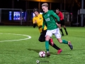 U-19 Tallinna FC Flora - U-19 Rakvere JK Tarvas (15.10.19)-0262
