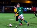 U-19 Tallinna FC Flora - U-19 Rakvere JK Tarvas (15.10.19)-0264