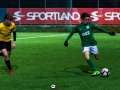 U-19 Tallinna FC Flora - U-19 Rakvere JK Tarvas (15.10.19)-0293