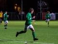 U-19 Tallinna FC Flora - U-19 Rakvere JK Tarvas (15.10.19)-0307