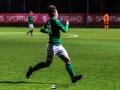 U-19 Tallinna FC Flora - U-19 Rakvere JK Tarvas (15.10.19)-0309