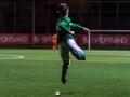 U-19 Tallinna FC Flora - U-19 Rakvere JK Tarvas (15.10.19)-0311