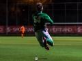 U-19 Tallinna FC Flora - U-19 Rakvere JK Tarvas (15.10.19)-0312
