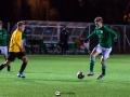 U-19 Tallinna FC Flora - U-19 Rakvere JK Tarvas (15.10.19)-0337