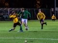 U-19 Tallinna FC Flora - U-19 Rakvere JK Tarvas (15.10.19)-0338
