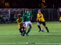 U-19 Tallinna FC Flora - U-19 Rakvere JK Tarvas (15.10.19)-0339