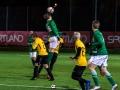 U-19 Tallinna FC Flora - U-19 Rakvere JK Tarvas (15.10.19)-0357