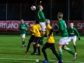 U-19 Tallinna FC Flora - U-19 Rakvere JK Tarvas (15.10.19)-0358