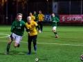 U-19 Tallinna FC Flora - U-19 Rakvere JK Tarvas (15.10.19)-0360