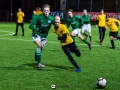U-19 Tallinna FC Flora - U-19 Rakvere JK Tarvas (15.10.19)-0361