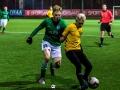 U-19 Tallinna FC Flora - U-19 Rakvere JK Tarvas (15.10.19)-0364