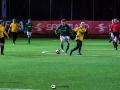 U-19 Tallinna FC Flora - U-19 Rakvere JK Tarvas (15.10.19)-0372