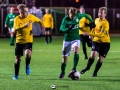 U-19 Tallinna FC Flora - U-19 Rakvere JK Tarvas (15.10.19)-0374