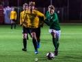 U-19 Tallinna FC Flora - U-19 Rakvere JK Tarvas (15.10.19)-0377