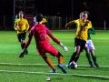 U-19 Tallinna FC Flora - U-19 Rakvere JK Tarvas (15.10.19)-0378