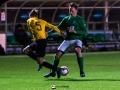 U-19 Tallinna FC Flora - U-19 Rakvere JK Tarvas (15.10.19)-0401