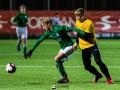U-19 Tallinna FC Flora - U-19 Rakvere JK Tarvas (15.10.19)
