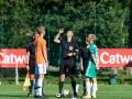 U-19 Tallinna FCI Levadia - U-19 Raplamaa JK (11.08.20)