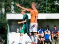 U-19 Tallinna FCI Levadia - U-19 Raplamaa JK (11.08.20)-0193