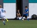Eesti U15 koondis - Eesti U16 II koondis (02.08.16)