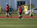Viimsi JK - FC Flora U19(22.05.16)-0009