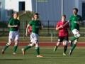Viimsi JK - FC Flora U19(22.05.16)-0011