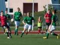 Viimsi JK - FC Flora U19(22.05.16)-0015