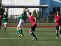 Viimsi JK - FC Flora U19(22.05.16)-0021