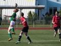 Viimsi JK - FC Flora U19(22.05.16)-0022