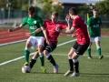 Viimsi JK - FC Flora U19(22.05.16)-0023