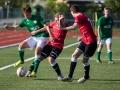 Viimsi JK - FC Flora U19(22.05.16)-0024
