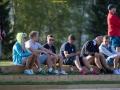 Viimsi JK - FC Flora U19(22.05.16)-0027