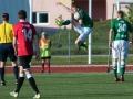 Viimsi JK - FC Flora U19(22.05.16)-0028