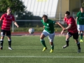 Viimsi JK - FC Flora U19(22.05.16)-0030