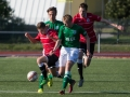 Viimsi JK - FC Flora U19(22.05.16)-0032
