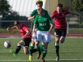 Viimsi JK - FC Flora U19(22.05.16)-0033