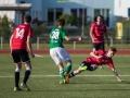 Viimsi JK - FC Flora U19(22.05.16)-0045