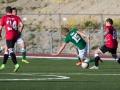 Viimsi JK - FC Flora U19(22.05.16)-0046