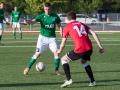 Viimsi JK - FC Flora U19(22.05.16)-0050