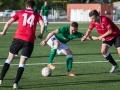 Viimsi JK - FC Flora U19(22.05.16)-0057