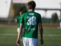 Viimsi JK - FC Flora U19(22.05.16)-0059