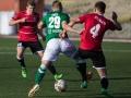 Viimsi JK - FC Flora U19(22.05.16)-0062