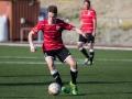 Viimsi JK - FC Flora U19(22.05.16)-0073