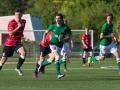 Viimsi JK - FC Flora U19(22.05.16)-0076