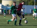 Viimsi JK - FC Flora U19(22.05.16)-0078