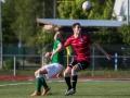 Viimsi JK - FC Flora U19(22.05.16)-0083