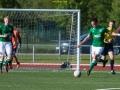 Viimsi JK - FC Flora U19(22.05.16)-0086