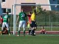 Viimsi JK - FC Flora U19(22.05.16)-0090